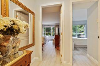"Photo 16: 206 9688 148 Street in Surrey: Guildford Condo for sale in ""HARTFORD WOODS"" (North Surrey)  : MLS®# R2620967"