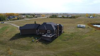 Photo 4: 275051 106 Street E: Rural Foothills County Detached for sale : MLS®# A1087168