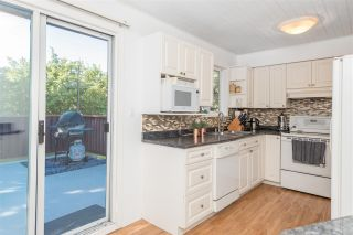"Photo 14: 3860 WILLIAMS Road in Richmond: Steveston North House for sale in ""STEVESTON NORTH"" : MLS®# R2236248"