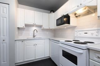 Photo 9: 310 3252 Glasgow Ave in : SE Quadra Condo for sale (Saanich East)  : MLS®# 865792