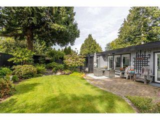 Photo 5: 503 SHANNON Way in Delta: Pebble Hill House for sale (Tsawwassen)  : MLS®# R2464565
