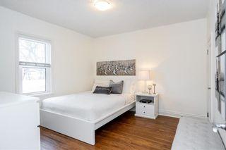 Photo 24: 766 Westminster Avenue in Winnipeg: Wolseley Residential for sale (5B)  : MLS®# 202027949