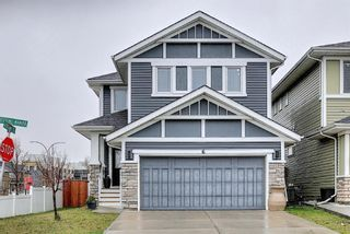 Main Photo: 6 Redstone Manor NE in Calgary: Redstone Detached for sale : MLS®# A1106448