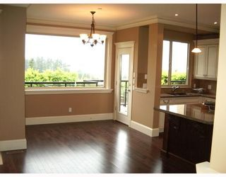 Photo 5: 1018 KEITH Road in West_Vancouver: Ambleside House for sale (West Vancouver)  : MLS®# V655474