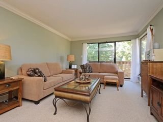 """Photo 2: 501 7151 EDMONDS Street in Burnaby: Highgate Condo for sale in """"BAKERVIEW"""" (Burnaby South)  : MLS®# R2291687"""