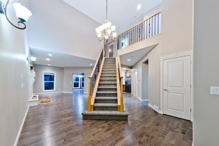 Photo 12: 323 KINCORA Heights NW in Calgary: Kincora Residential for sale : MLS®# A1036526
