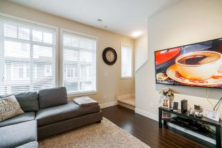 """Photo 13: 32 8250 209B Street in Langley: Willoughby Heights Townhouse for sale in """"Outlook"""" : MLS®# R2530590"""