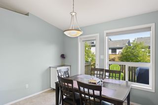 Photo 8: 24 6506 47 Street: Cold Lake Townhouse for sale : MLS®# E4226241