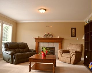 "Photo 5: 10351 PARKWOOD Drive in Rosedale: Rosedale Popkum House for sale in ""WOODLAND HEIGHTS."" : MLS®# R2099236"