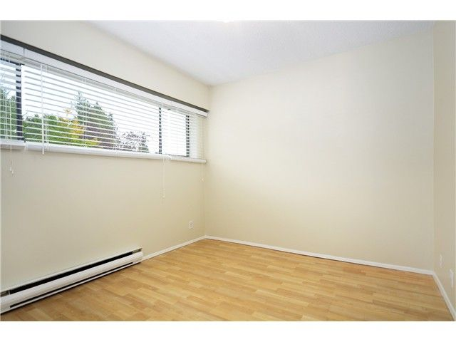 Photo 10: Photos: 1295 PLATEAU Drive in North Vancouver: Pemberton Heights Townhouse for sale : MLS®# V1031985