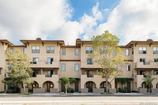 Photo 21: MISSION VALLEY Condo for sale : 3 bedrooms : 8301 Rio San Diego Dr #22 in San Diego