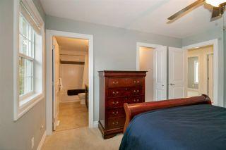 Photo 9: 3370 CARMELO AVENUE in Coquitlam: Burke Mountain Condo for sale : MLS®# R2339957
