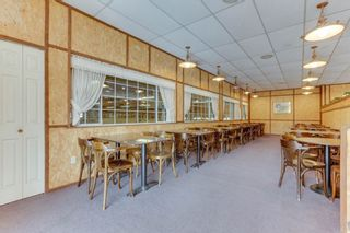 """Photo 29: 25965 24 Avenue in Langley: Otter District House for sale in """"Willpower Stables"""" : MLS®# R2503545"""