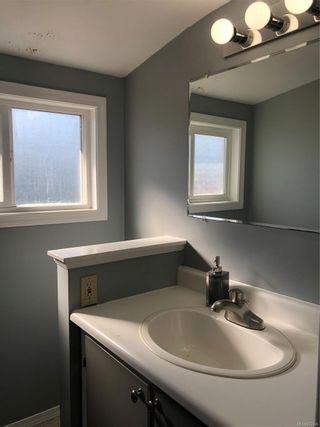 Photo 8: 4718 Gertrude St in : PA Port Alberni House for sale (Port Alberni)  : MLS®# 873396