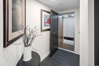 Photo 36: 247 North Shore Rd in : Du Lake Cowichan Half Duplex for sale (Duncan)  : MLS®# 886418