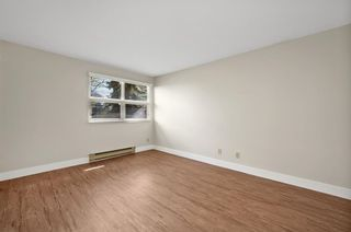 """Photo 14: 202 3641 W 28TH Avenue in Vancouver: Dunbar Condo for sale in """"KENSINGTON COURT"""" (Vancouver West)  : MLS®# R2576737"""