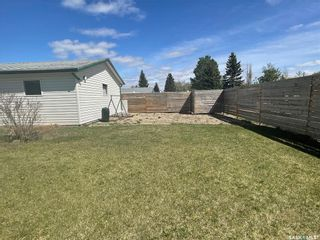 Photo 38: 56 Jubilee Drive in Humboldt: Residential for sale : MLS®# SK855705