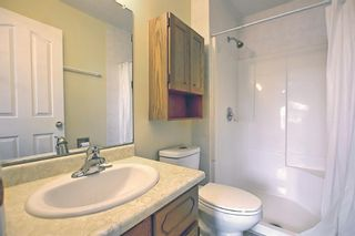 Photo 12: 52 Mckenna Road SE in Calgary: McKenzie Lake Detached for sale : MLS®# A1114458