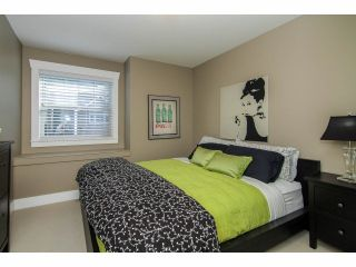 """Photo 17: 3327 BLOSSOM Court in Abbotsford: Abbotsford East House for sale in """"The Highlands"""" : MLS®# F1411809"""