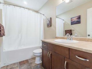 Photo 16: 5551 Big Bear Ridge in NANAIMO: Na Pleasant Valley Half Duplex for sale (Nanaimo)  : MLS®# 833409