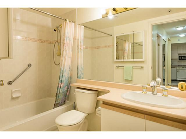 Photo 11: Photos: 2101 950 Cambie St in Vancouver: Yaletown Condo for sale (Vancouver West)  : MLS®# V1011470