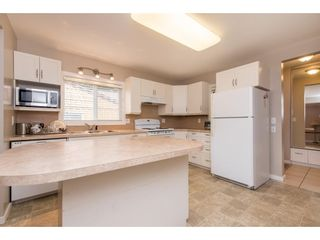 """Photo 13: 2304 MOULDSTADE Road in Abbotsford: Abbotsford West House for sale in """"CENTRAL ABBOTSFORD"""" : MLS®# R2618830"""