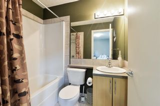 Photo 21: 3525 19 Street SW in Calgary: Altadore Row/Townhouse for sale : MLS®# A1146617