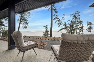 Photo 46: 2476 Lighthouse Pt in : Sk Sheringham Pnt House for sale (Sooke)  : MLS®# 867116