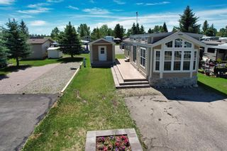 Main Photo: 145 370165 79 Street E: Rural Foothills County Detached for sale : MLS®# A1075490
