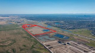 Photo 2: 8111 64 Avenue NE: Calgary Residential Land for sale : MLS®# A1114754