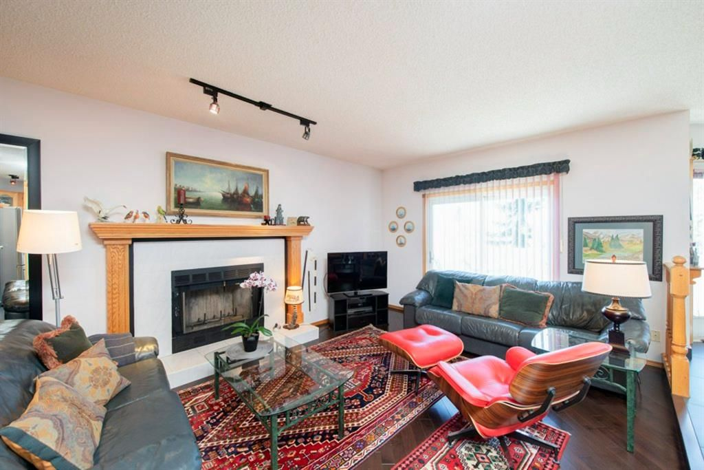 Photo 15: Photos: 142 Arbour Summit Close NW in Calgary: Arbour Lake Detached for sale : MLS®# A1102229