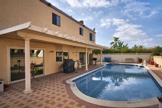 Photo 24: LA MESA House for sale : 4 bedrooms : 7920 Eastridge