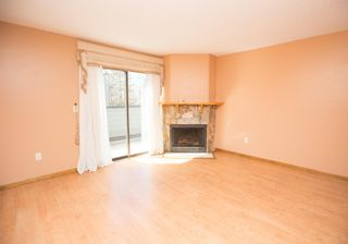 """Photo 14: 275 BALMORAL PL in Port Moody: North Shore Pt Moody Townhouse for sale in """"BALMORAL PLACE"""" : MLS®# V996164"""
