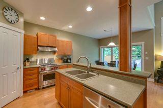 Photo 14: House for Sale in Silver Valley Maple Ridge R2079799 13920 230th St.