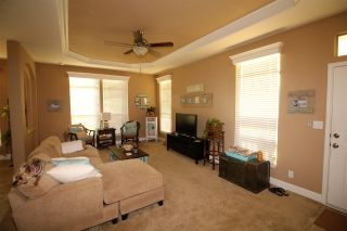 Photo 4: CARLSBAD WEST Manufactured Home for sale : 2 bedrooms : 7134 Santa Rosa #117 in Carlsbad