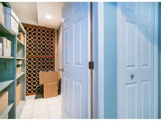 "Photo 32: 5814 122 Street in Surrey: Panorama Ridge Townhouse for sale in ""LAKEBRIDGE"" : MLS®# R2596480"