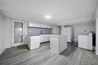Photo 34: 63 Whiteram Court NE in Calgary: Whitehorn Detached for sale : MLS®# A1107725