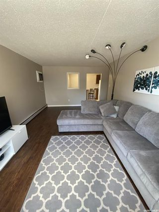 Photo 12: 1 131 Angus Road in Regina: Coronation Park Residential for sale : MLS®# SK860064