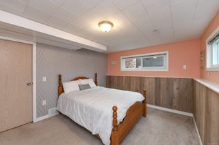 Photo 18: 664 19th St in Courtenay: CV Courtenay City House for sale (Comox Valley)  : MLS®# 888353