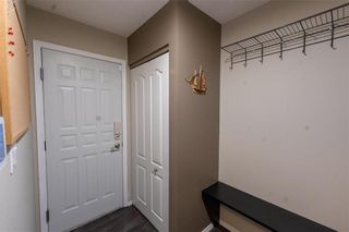 Photo 23: 54 Baytree Court in Winnipeg: Linden Woods Residential for sale (1M)  : MLS®# 202106389