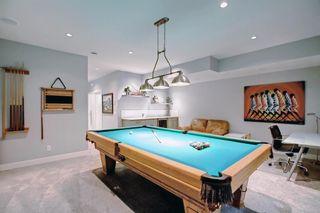 Photo 38: 2821 25A Street SW in Calgary: Killarney/Glengarry Semi Detached for sale : MLS®# A1146224