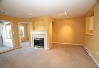 Photo 8: 210 4770 52A STREET in Delta: Delta Manor Condo for sale (Ladner)  : MLS®# R2232302