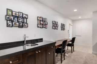 "Photo 28: 2335 W 14 Avenue in Vancouver: Kitsilano House for sale in ""Kitsilano"" (Vancouver West)  : MLS®# R2467981"