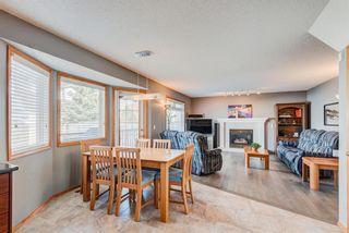 Photo 21: 205 Hawkmount Close NW in Calgary: Hawkwood Detached for sale : MLS®# A1092533