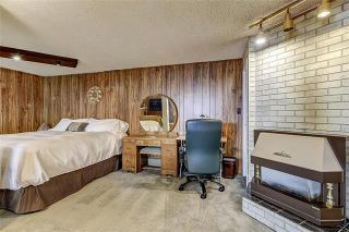 Photo 12: 6057 Jackson Crescent: Peachland House for sale : MLS®# 10214684