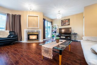 Photo 20: 237 4155 SARDIS Street in Burnaby: Central Park BS Townhouse for sale (Burnaby South)  : MLS®# R2621975