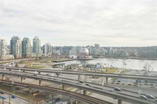 """Photo 26: 1809 688 ABBOTT Street in Vancouver: Downtown VW Condo for sale in """"FIRENZE II"""" (Vancouver West)  : MLS®# R2550571"""