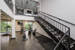 Photo 39: 837 200 Bellerose Drive: St. Albert Condo for sale : MLS®# E4251613