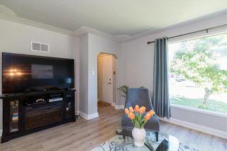 Photo 6: 430 Marion Street in Winnipeg: St Boniface Residential for sale (2A)  : MLS®# 202113557