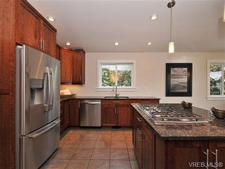 Photo 7: 9173 Basswood Rd in SIDNEY: NS Airport House for sale (North Saanich)  : MLS®# 682472